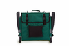 Picnic Plus Stadium Seat Green