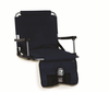 Picnic Plus Stadium Seat Navy