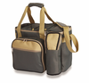 Picnic Plus Tango 2 Person Picnic Tote  Sage