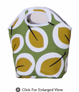 Picnic Plus Zesty Lunch Bag Aspen