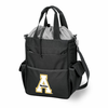 Picnic Time Activo  Appalachian State Mountaineers