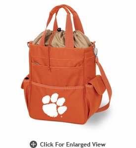 Picnic Time Activo  Clemson University Tigers