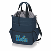 Picnic Time Activo Cooler Tote  UCLA Bruins Navy Blue