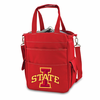 Picnic Time Activo  Iowa State Cyclones