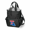 Picnic Time Activo  Louisiana Tech Bulldogs