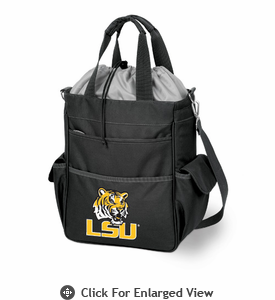 Picnic Time Activo  LSU Tigers