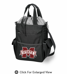 Picnic Time Activo  Mississippi State Bulldogs