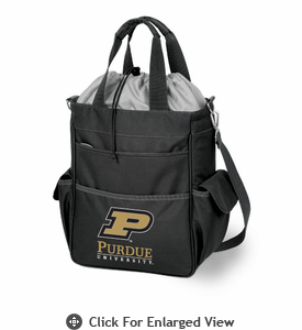 Picnic Time Activo  Purdue University Boilermakers