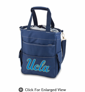 Picnic Time Activo  UCLA Bruins