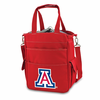 Picnic Time Activo  University of Arizona Wildcats