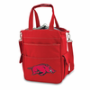Picnic Time Activo  University of Arkansas Razorbacks
