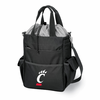 Picnic Time Activo  University of Cincinnati Bearcats