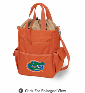 Picnic Time Activo  University of Florida Gators