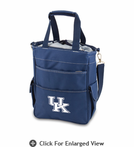 Picnic Time Activo  University of Kentucky Wildcats