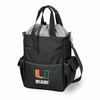 Picnic Time Activo  University of Miami Hurricanes