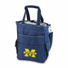 Picnic Time Activo  University of Michigan Wolverines