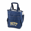 Picnic Time Activo  University of Pittsburgh Panthers