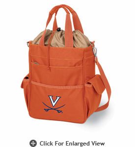 Picnic Time Activo  University of Virginia Cavaliers