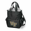 Picnic Time Activo  Wake Forest Demon Deacons