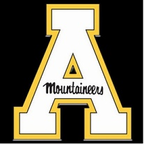 Picnic Time  Appalachian State Mountaineers  Branded Items