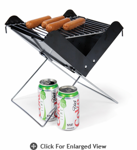Picnic Time Barbecues & Tools