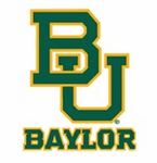 Picnic Time  Baylor University Bears  Branded Items