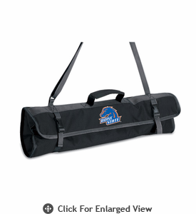 Picnic Time BBQ Tote Boise State Broncos