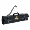 Picnic Time BBQ Tote LSU Tigers