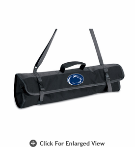 Picnic Time BBQ Tote Penn State Nittany Lions