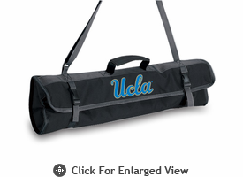 Picnic Time BBQ Tote UCLA Bruins