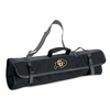 Picnic Time BBQ Tote University of Colorado Buffaloes