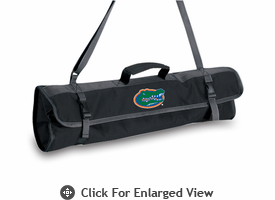 Picnic Time BBQ Tote University of Florida Gators