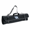 Picnic Time BBQ Tote University of Kentucky Wildcats
