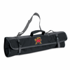 Picnic Time BBQ Tote University of Maryland Terrapins