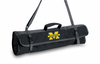 Picnic Time BBQ Tote University of Michigan Wolverines