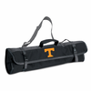 Picnic Time BBQ Tote University of Tennessee Volunteers