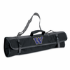 Picnic Time BBQ Tote University of Washington Huskies