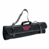 Picnic Time BBQ Tote Virginia Tech Hokies