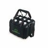 Picnic Time Beverage Buddy 12 Pack - Black University of Oregon Ducks