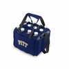 Picnic Time Beverage Buddy 12 Pack - Navy Blue University of Pittsburgh Panthers
