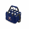 Picnic Time Beverage Buddy 12 Pack - Navy Blue University of Virginia Cavaliers