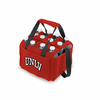 Picnic Time Beverage Buddy 12 Pack - Red University of Nevada LV Rebels
