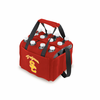 Picnic Time Beverage Buddy 12 Pack - Red USC Trojans