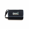 Picnic Time Blanket Tote - Black Coastal Carolina Chanticleers