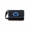Picnic Time Blanket Tote - Black Penn State Nittany Lions