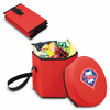 Picnic Time Bongo Cooler - Red Philadelphia Phillies