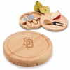 Picnic Time Brie San Diego Padres