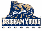 Picnic Time  Brigham Young University Cougars  Branded Items
