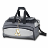 Picnic Time Buccaneer Digital Print Appalachian State Mountaineers