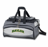 Picnic Time Buccaneer Digital Print Baylor University Bears